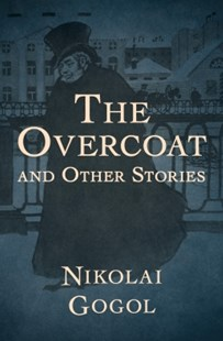 (ebook) The Overcoat - Classic Fiction