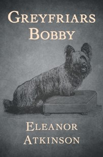 (ebook) Greyfriars Bobby - Classic Fiction