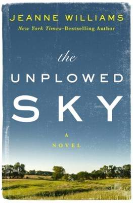 (ebook) The Unplowed Sky