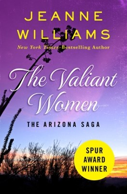 (ebook) The Valiant Women