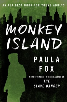 (ebook) Monkey Island