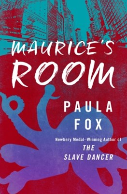 (ebook) Maurice's Room