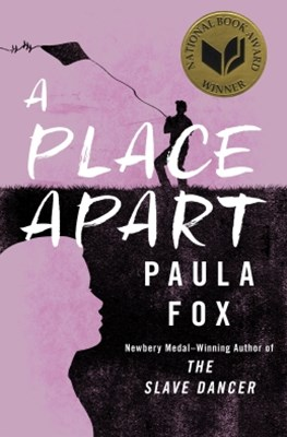 (ebook) A Place Apart