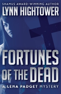 (ebook) Fortunes of the Dead