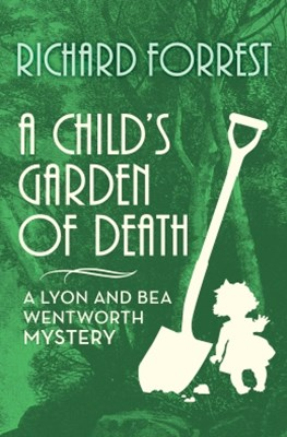 (ebook) A Child's Garden of Death