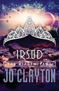 (ebook) Irsud - Science Fiction