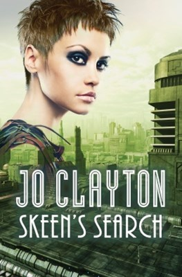 Skeen's Search