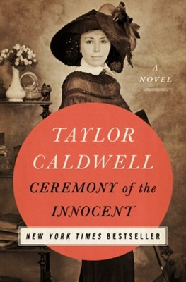 (ebook) Ceremony of the Innocent
