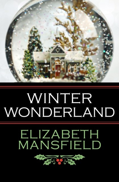 (ebook) Winter Wonderland
