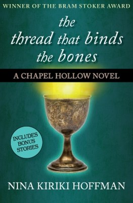 (ebook) The Thread That Binds the Bones