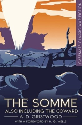 (ebook) The Somme