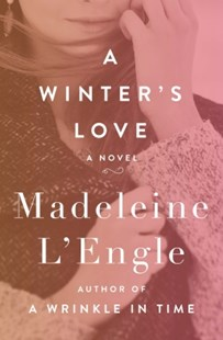 (ebook) A Winter's Love - Historical fiction