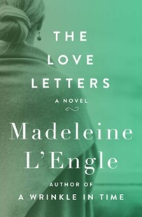 (ebook) The Love Letters - Modern & Contemporary Fiction General Fiction