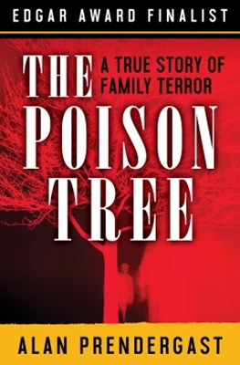 (ebook) The Poison Tree