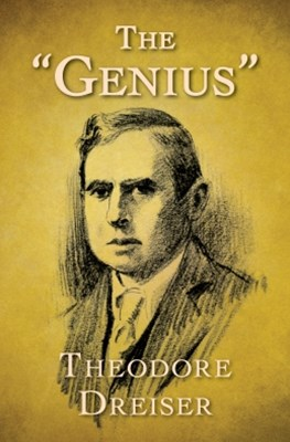 (ebook) The &quote;Genius&quote;