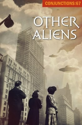 Other Aliens