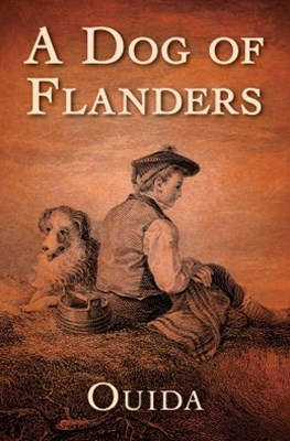 (ebook) A Dog of Flanders