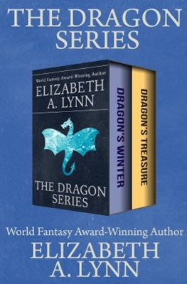 The Dragon Series