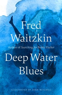 (ebook) Deep Water Blues - Modern & Contemporary Fiction General Fiction