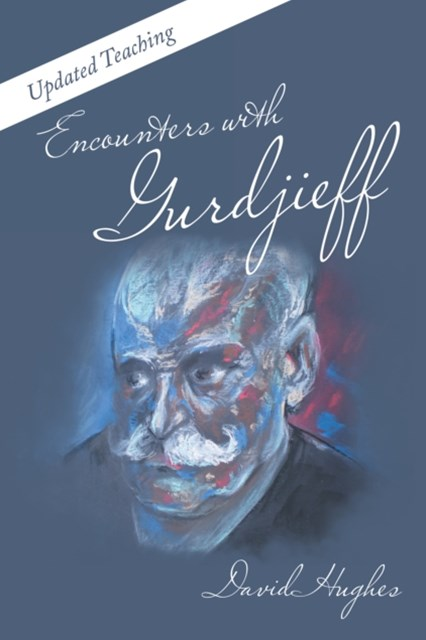 (ebook) Encounters with Gurdjieff