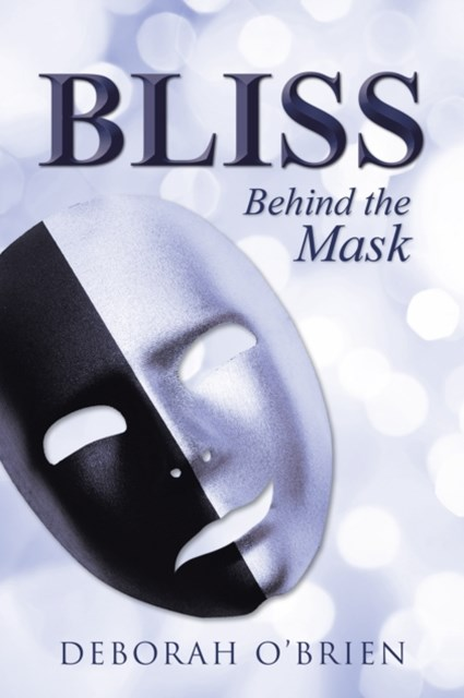 (ebook) Bliss