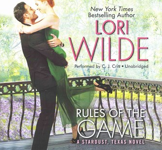 Rules of the Game - Romance Modern Romance
