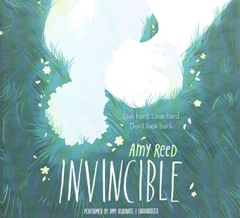 Invincible - Young Adult Contemporary