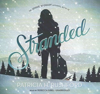 Stranded - Young Adult Contemporary