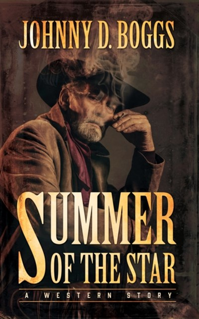 (ebook) Summer of the Star