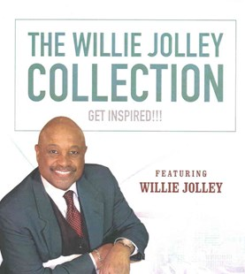 The Willie Jolley Collection