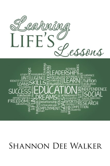 (ebook) Learning Life's Lessons