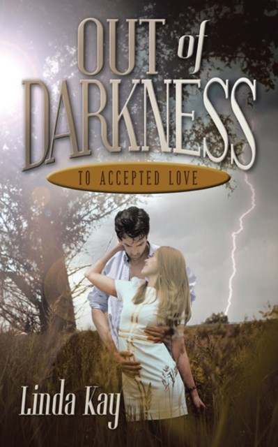 (ebook) Out of Darkness to Accepted Love