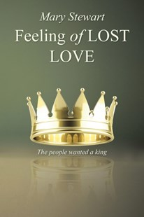 (ebook) Feeling of Lost Love - Religion & Spirituality Spirituality