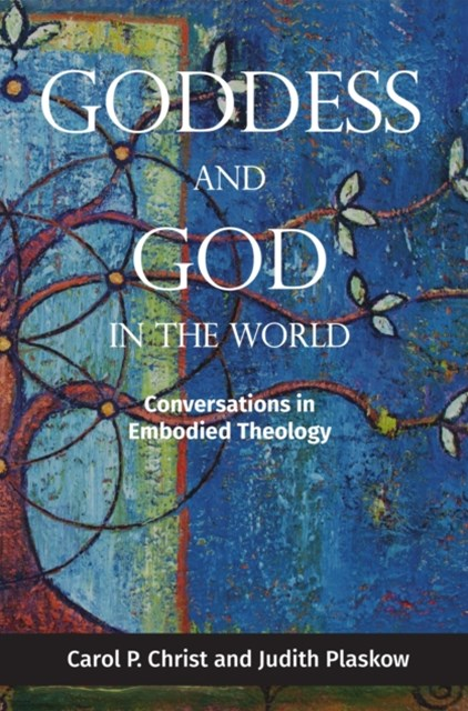 (ebook) Goddess and God in the World