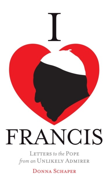 (ebook) I Heart Francis