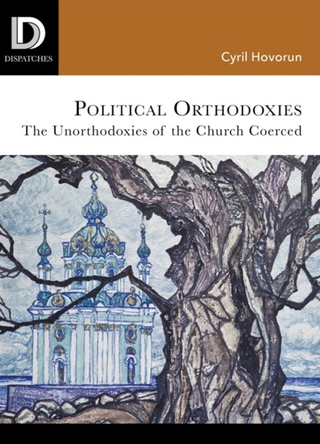 (ebook) Political Orthodoxies