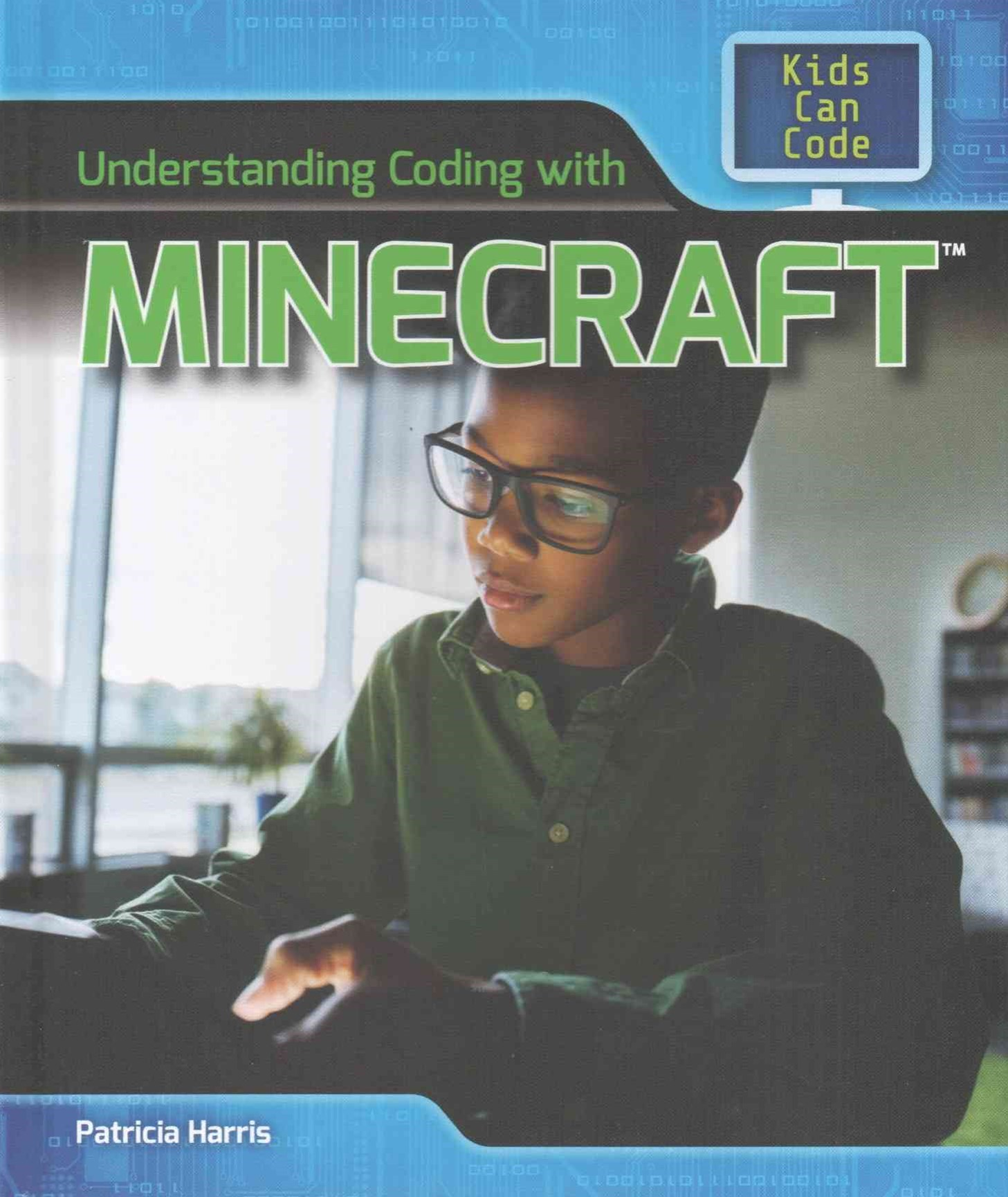 Understanding Coding with Minecraft(tm)