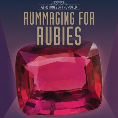 Rummaging for Rubies