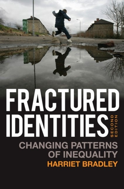 Fractured Identities