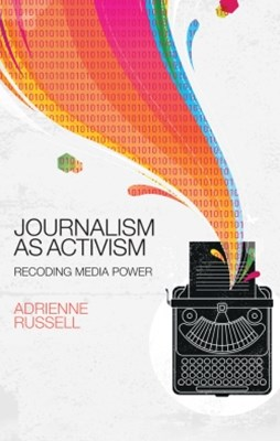 (ebook) Journalism as Activism
