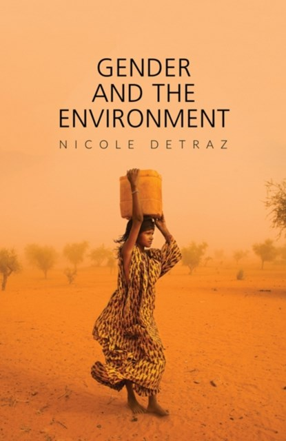 (ebook) Gender and the Environment