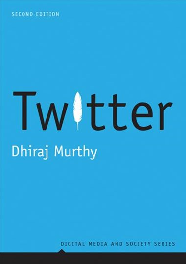 Twitter 2nd Edition