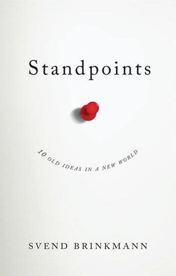 Standpoints