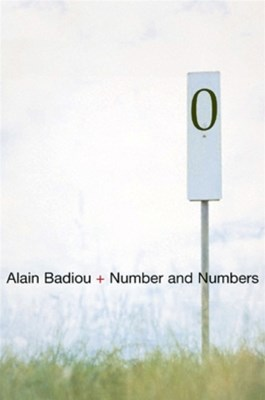 (ebook) Number and Numbers