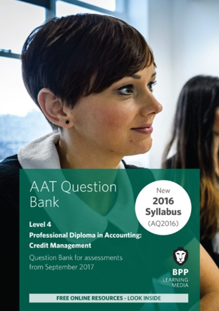 AAT Credit Management