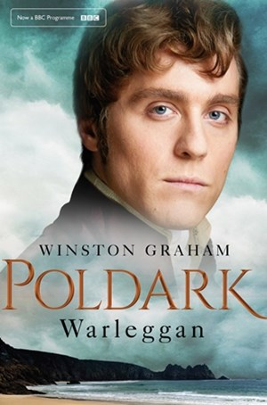 Warleggan: A Poldark Novel 4