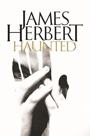 Haunted: A David Ash Novel 1