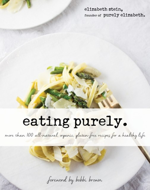 (ebook) Eating Purely