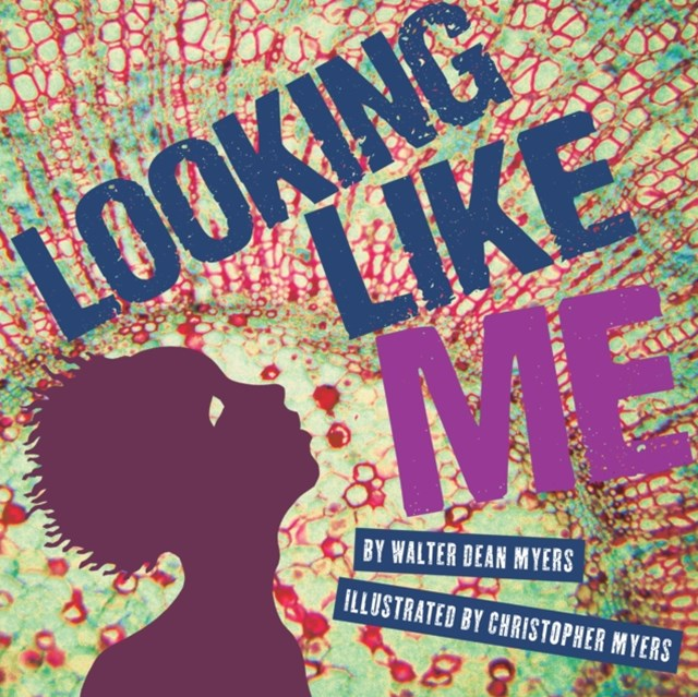 (ebook) Looking Like Me