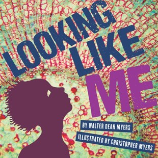 (ebook) Looking Like Me - Children's Fiction